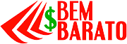 Bem Barato - Cupons Descontos Bugs e Promoções